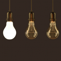 1552578166-multiple-light-bulbs.jpg