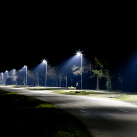 1556121510-led-street-light-retrofit-benefits.png