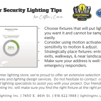 1594996860-security-lighting-graphic.jpg