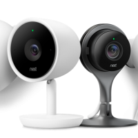 1595346088-nest-camera-group.png
